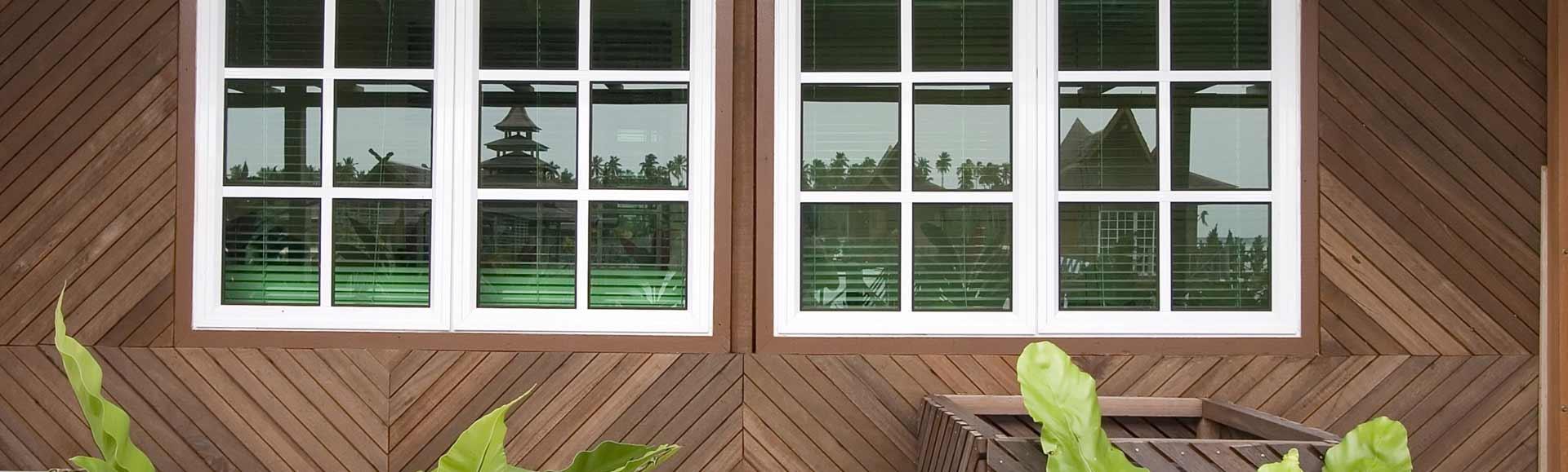 Lumber Yard, Decking and Windows and Doors